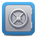 Silverlock - Password Manager & Secure Digital Wallet