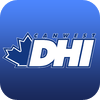 CanWest DHI - Mobile DHI  artwork