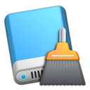 Drive Clean - Manage & Clear Junk Files from External Drives