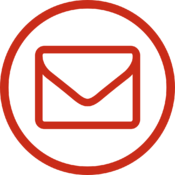 You've got Mail! - for Gmail