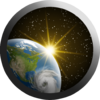 MeteoEarth for Mac