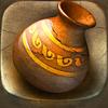 Infinite Dreams Inc. - Let's create! Pottery HD  artwork