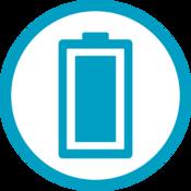 Better Battery Info