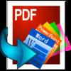 PDF-Converter For Mac