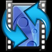 iFunia Video-Converter