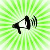 T-Logic - NoScope MLG Soundboard  artwork