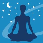 瑜伽失眠疗法 Yoga for Insomnia
