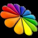 iSee Lite-Image Browser