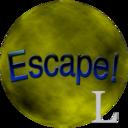 Escape Lite