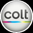 Colt Messenger