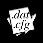 G.Edit