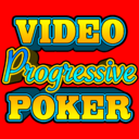 Video Progressive Poker