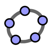 GeoGebra-4.4 For Mac