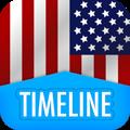 Timeline - U.S.History (Full Version)