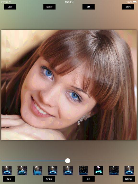 Порно фото молоденьких писечек крупным планом 46096 фотография