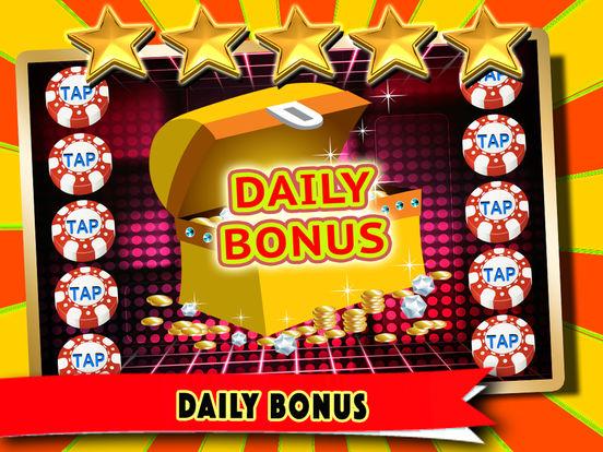 Casino Favorite