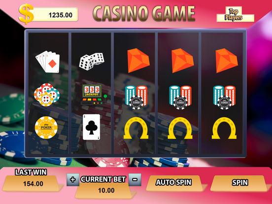Casino play winning gratis casino slot spiele