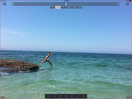 Photosets DLC - Motion Photoset Camera & Editor Screenshots