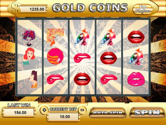 casino listing free games