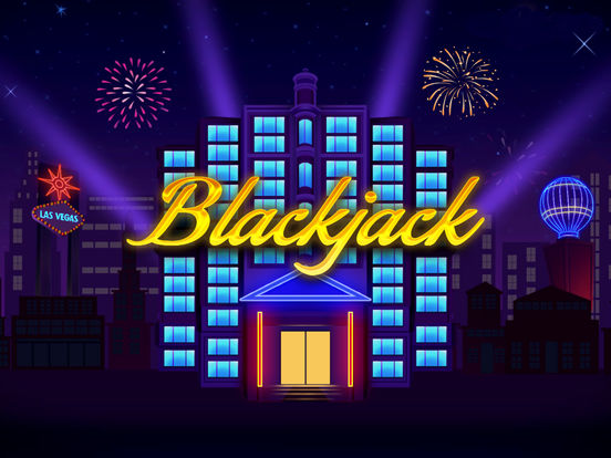 Blackjack 21 - FREE Las Vegas Casino Blackjack screenshot