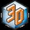 UnityPlayer.60x60 50 2014年7月21日Macアプリセール ファイルエンコーディングツール「AnyMP4 MTS 変換」が無料!