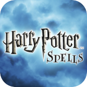 Harry Potter: Spells icon
