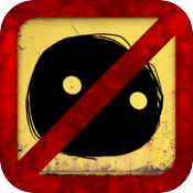 Oddy Smog's Misadventure Review icon