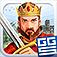Empire: Four Kingdoms