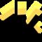 1000OpenTypeFonts.60x60 50 2014年7月2日Macアプリセール 管理アプリ「iPIN   Secure PIN & Password Safe」が値引き!