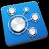 思维导图软件 PerfectMind for Mac
