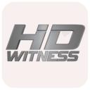 HD Witness