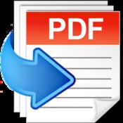 macbook programmatically convert pdf to jpg