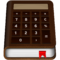 numi.60x60 50 2014年7月7日Macアプリセール 開発アプリ「SQLite Professional」が値引き!