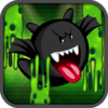 Flappy Bat Cave Escape For Mac