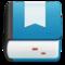DayOne Mac 1024.60x60 50 2014年7月4日Macアプリセール ファイナンスアプリ「Stock + Pro」が値引き!