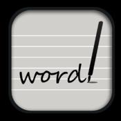 文字处理软件 Professional Word
