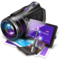 ptpro.60x60 50 2014年8月2日Macアプリセール プレゼン製作ツール「Freeway Express AS」が値下げ!