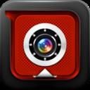 Photo Privacy Pro
