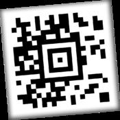 二维码生成器 Aztec Code Generator