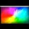 desktopicon.60x60 50 2014年7月21日Macアプリセール ファイルエンコーディングツール「AnyMP4 MTS 変換」が無料!