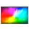 desktopicon.60x60 50  2014年7月16日Macアプリセール 音楽編集ツール「MixMeister Express」が値下げ!