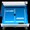 Project Planner.60x60 50 2014年7月18日Macアプリセール アニメーション制作ツール「Animation Desk™」が値下げ!