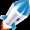 Launcher.60x60 50 2014年6月29日Macアプリセール 翻訳ツールアプリ「翻訳 タブ」が値引きセール!