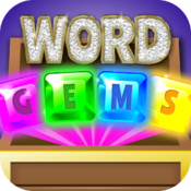 Word Gems for Mac icon