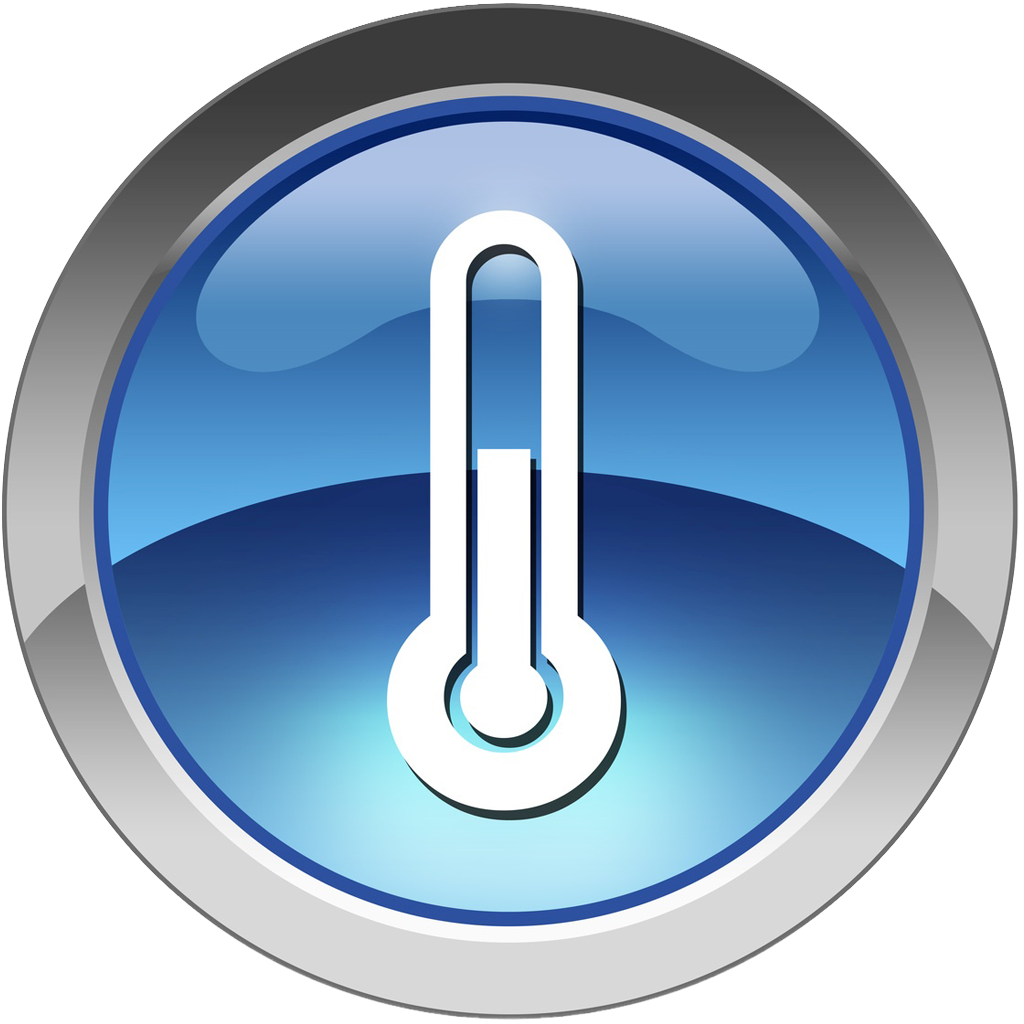 Viewing Gallery For Database Server Icon Png #2579A6