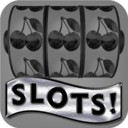 Slots! Black Cherry