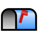 Push Mail Notifier