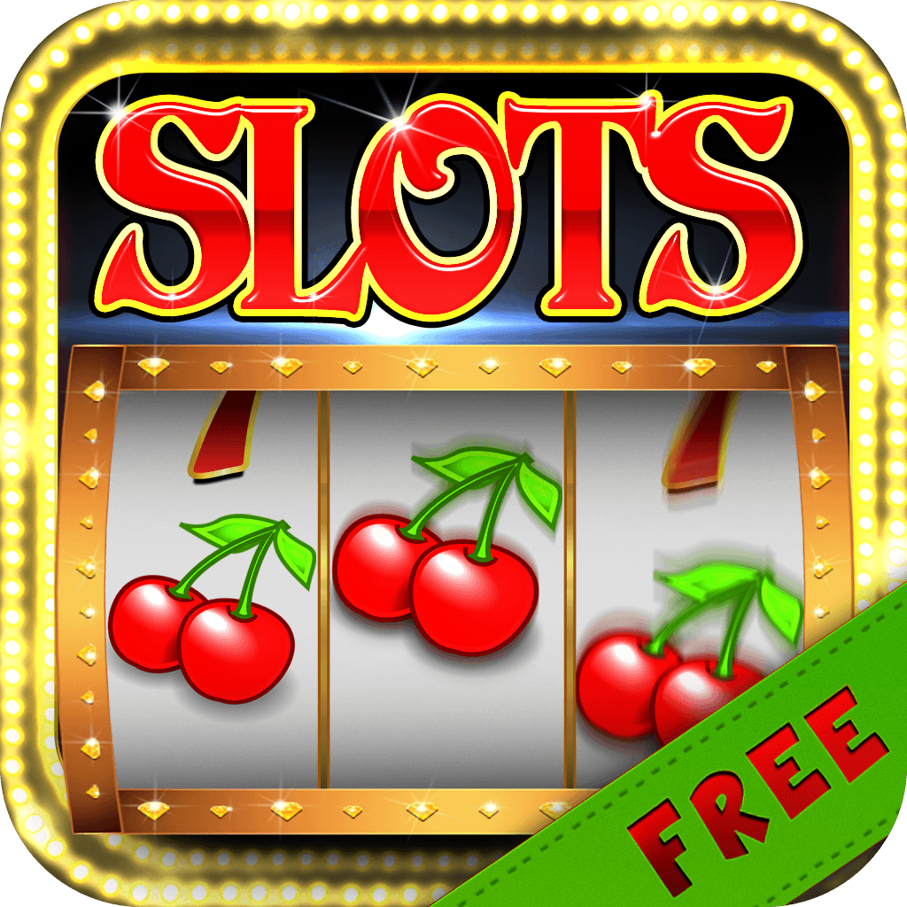 Play for fun casino slots games