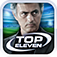 Top Eleven - Be a soccer manager