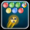 泡泡大爆炸 Bubble Shootix for Mac